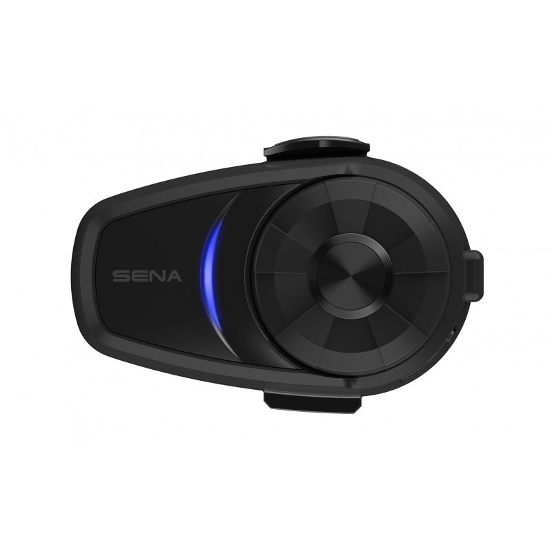 sena 10s motorcycle bluetooth headset xt adventures. Black Bedroom Furniture Sets. Home Design Ideas